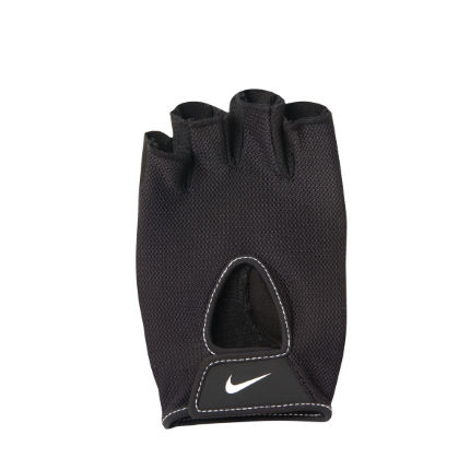 Nike Ladies Fundamental Training Gloves