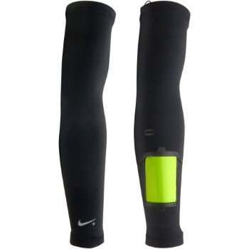 Nike Plus Running Sleeve