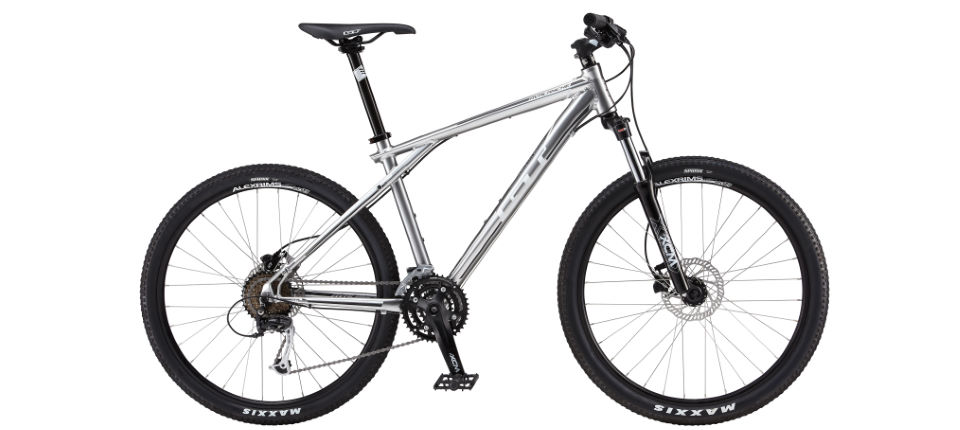 wiggle.com | GT Avalanche 3.0 2013 | Hard Tail Mountain Bikes