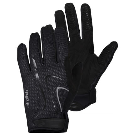 dhb Long Finger Windproof Cycling Gloves