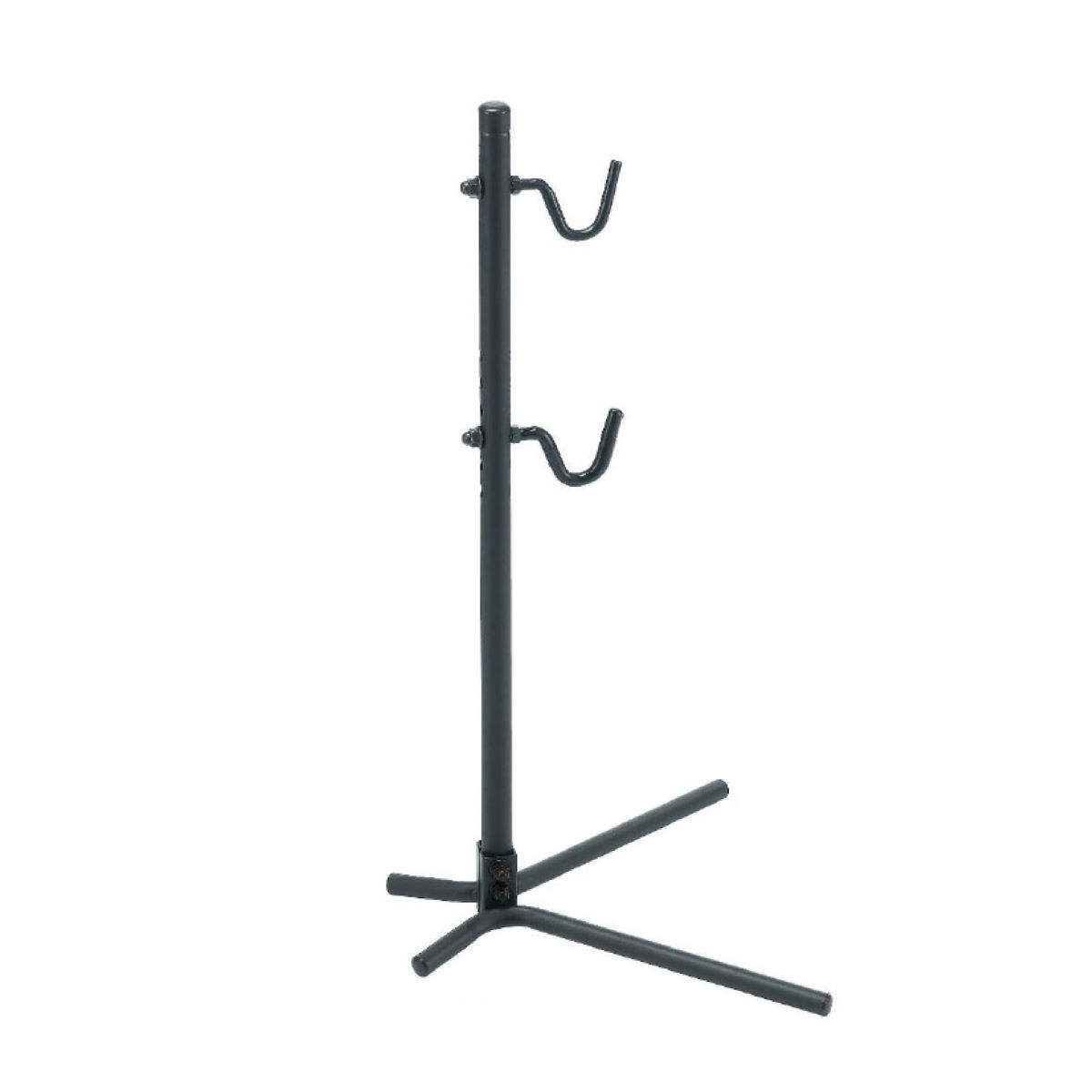 LifeLine Essential Mini-Maintenance Stand