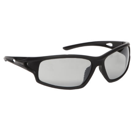 dhb PhotoChromatic Full Frame Sunglasses