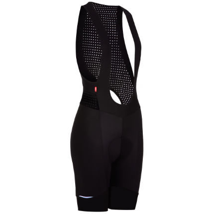 dhb Women's Goldline Bib Short