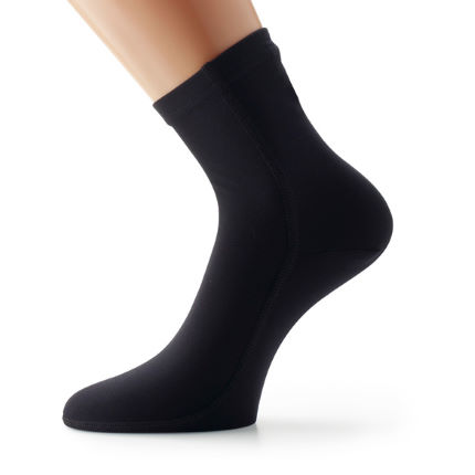 Assos Winter Socks