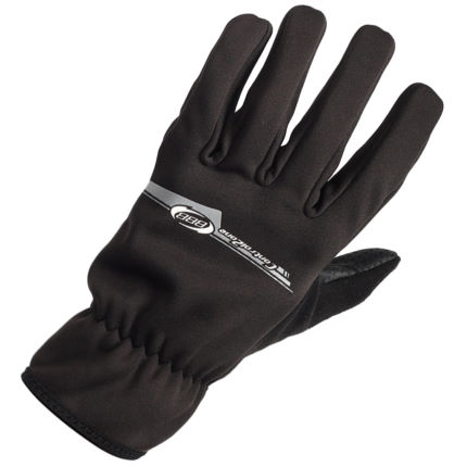 BBB ControlZone Winter Gloves 2012