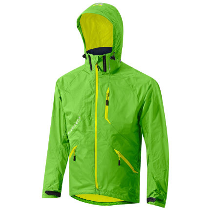 Altura Mayhem Waterproof Jacket
