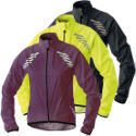 Altura Womens Night Vision Flite Jacket