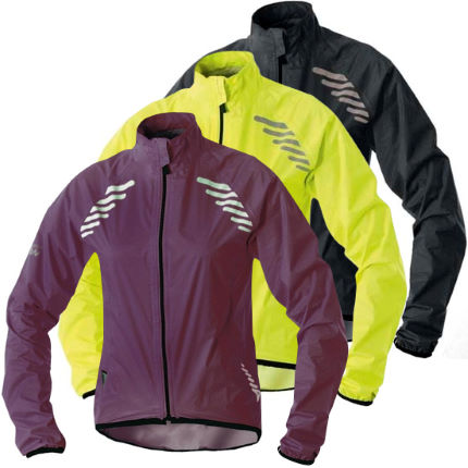 Altura Ladies Night Vision Flite Jacket