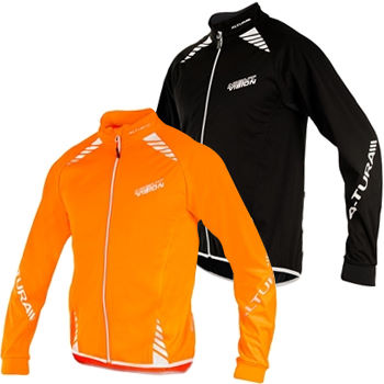Altura Night Vision Windproof Jacket