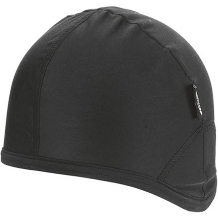 BBB Helmet-Hat Winter Skull Cap
