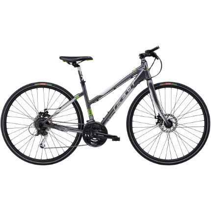 Felt QX75 Ladies 2012