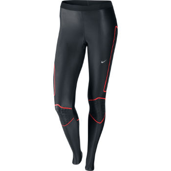 Nike Ladies Swift Tight II AW12