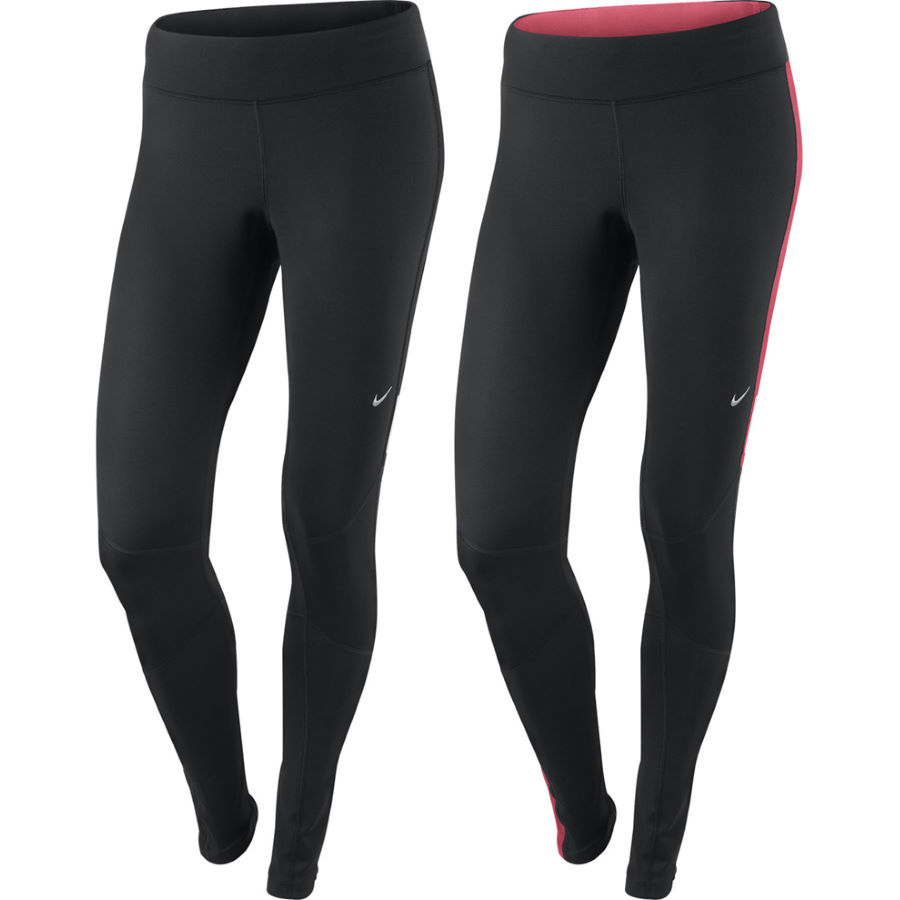 Watch video · Take a look at our list of the best compression tights for women to find a pair that works for you. these tights are best suited for running and other activities that require knee support.