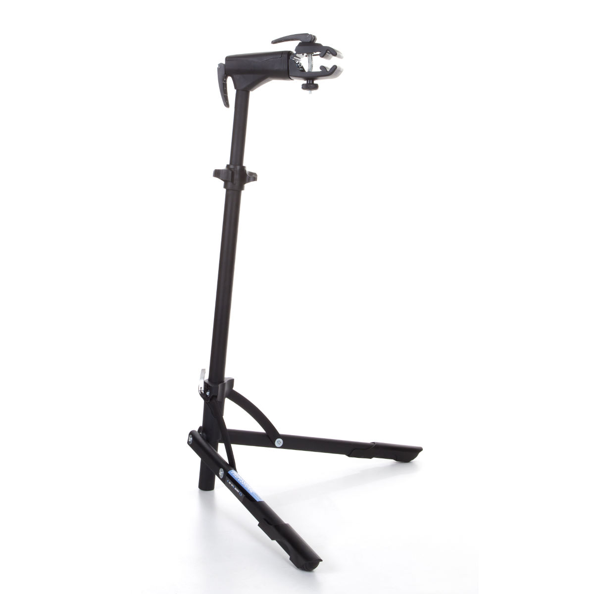 LifeLine Professional Workstand