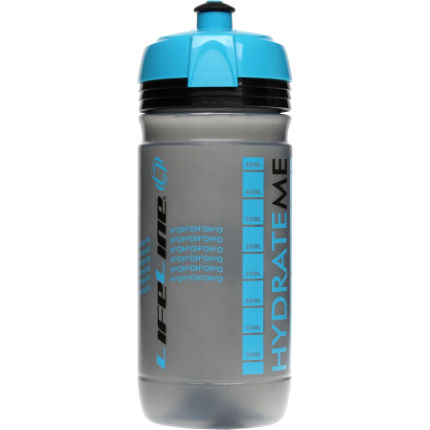 LifeLine Corsa 550ml Water Bottle