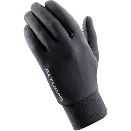Altura Women's Liner Gloves