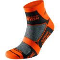 Altura Night Vision Cycling Socks