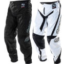 Troy Lee GP MTB Pants