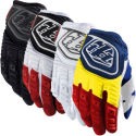 Troy Lee GP MTB Gloves