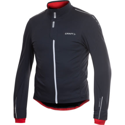 Craft Elite Bike Pace Windproof Jacket