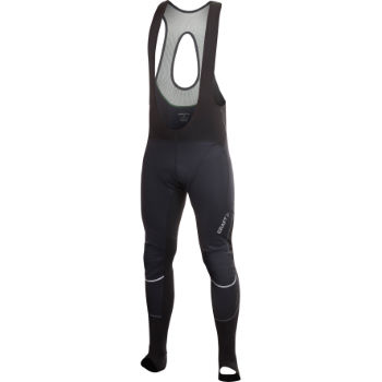 Craft Elite Bike Bib Tights