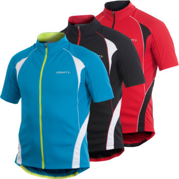 Craft Active Bike Jersey