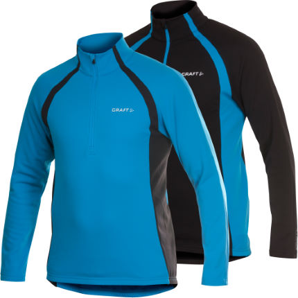 Craft Active Bike Trip Long Sleeve Jersey