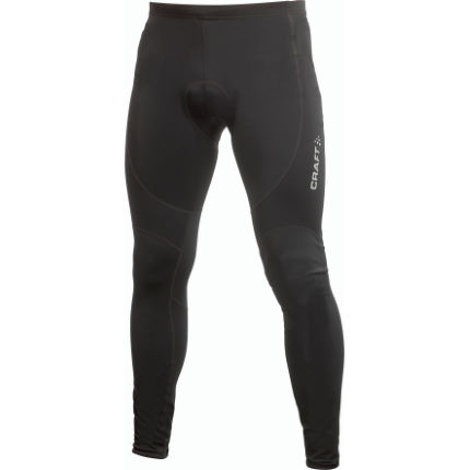 Craft Active Bike Thermal Waist Tights