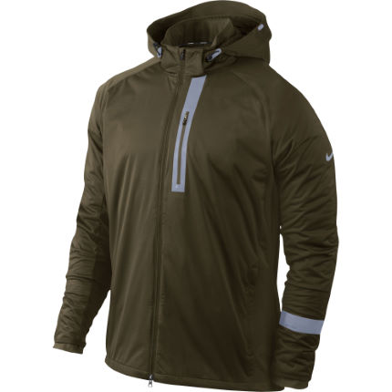 Nike Element Shield Max Jacket - HO13