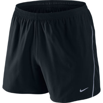 Nike 5 Inch Sweat Wicking Short AW12