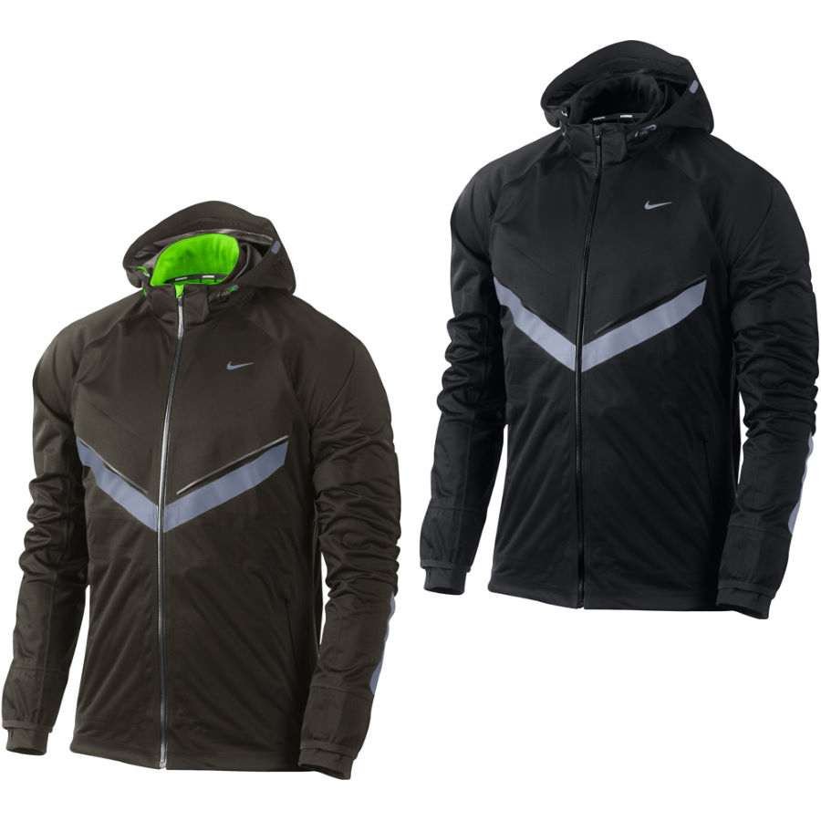 vestes de running imperm ables nike vapor wr running jacket aw12 wiggle france. Black Bedroom Furniture Sets. Home Design Ideas