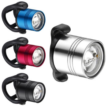 Lezyne Femto Drive LED Front Light