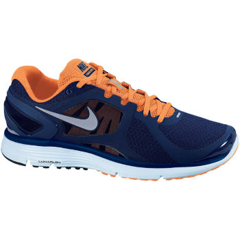Nike Lunareclipse Plus 2 Run Shoes AW12