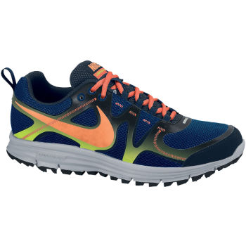 Nike Lunarfly Plus 3 Trail Shoes AW12