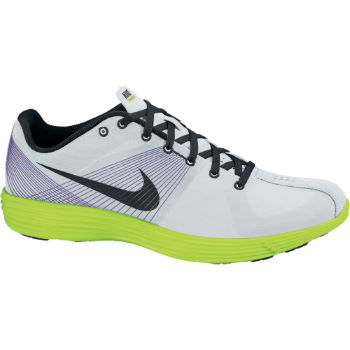 Nike Lunaracer Shoes aw12