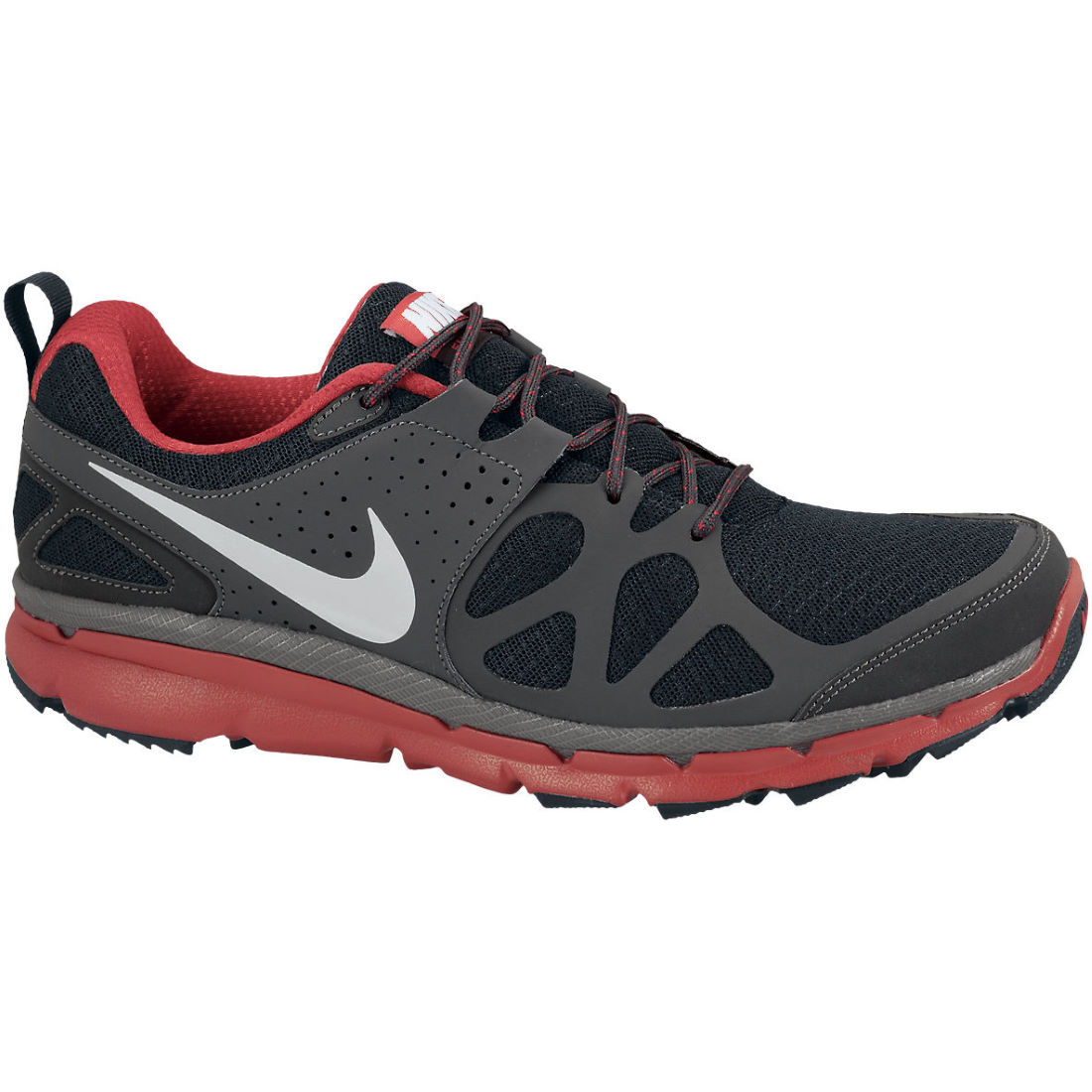 chaussures de running trail nike flex trail shoes aw12 wiggle france. Black Bedroom Furniture Sets. Home Design Ideas