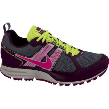 Nike Ladies Air Pegasus Plus 29 Trail Shoes AW12