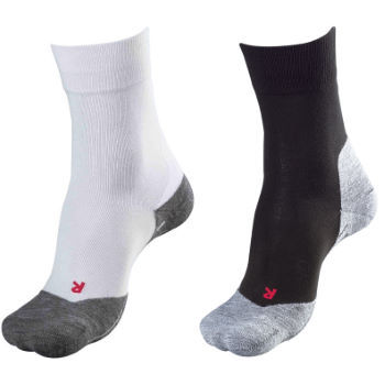 Falke Ladies RU 4 Cushion Socks