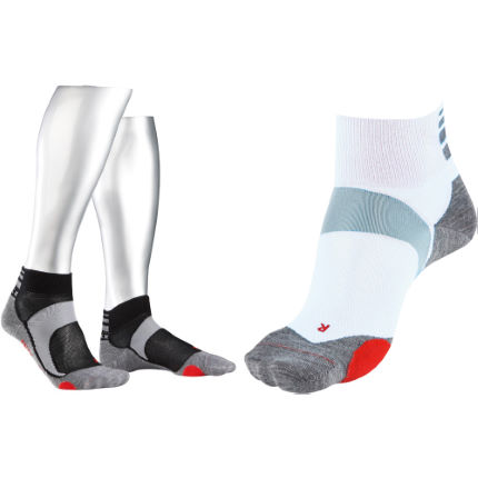 Falke Ladies BC 5 Socks