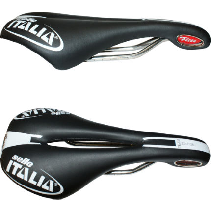 Selle Italia Flite Gel Flow Team Edition Saddle