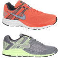 Nike Ladies Structure Plus 16 Shoes aw12