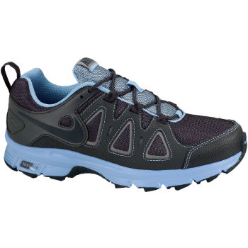 Nike Ladies Air Alvord 10 WS Shoes AW12