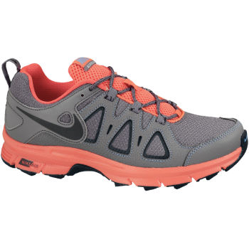 Nike Ladies Air Alvord 10 GTX Shoes AW12
