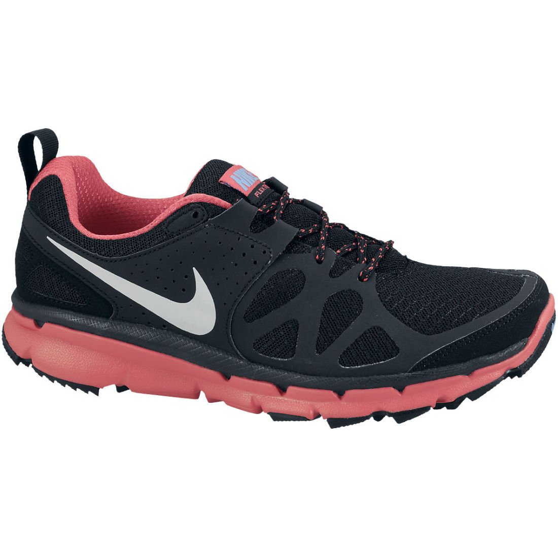 chaussures de running trail nike ladies flex trail shoes aw12 wiggle france. Black Bedroom Furniture Sets. Home Design Ideas