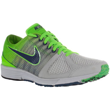 Nike Lunarspider LT Plus 2 Shoes AW12