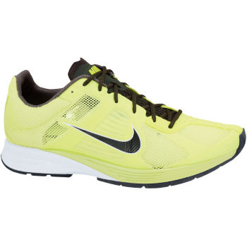 Nike Zoom Streak 4 Shoes - AW12