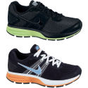 Nike Boys Air Pegasus Plus 29 GS Shoes AW12