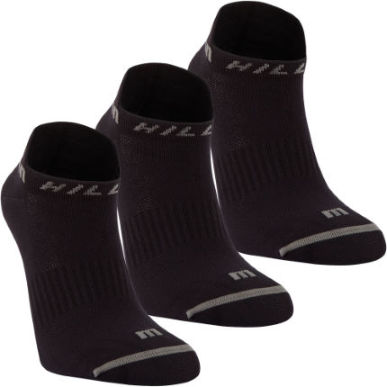 Hilly Mono Skin Lite Socklets - 3 For 2 Offer