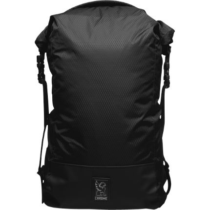 Chrome Cardiel ORP Roll Rucksack - 24L