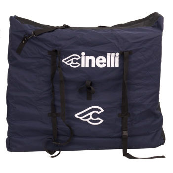 Cinelli Light Weight Bike Bag